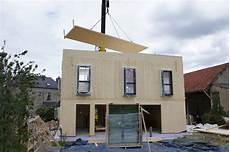 maison passive pas cher constructeur maison passive pas cher conception de la