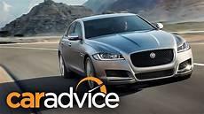launch jaguar xf 2016 jaguar xf review international launch