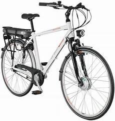 City E Bike Herren - chrisson e bike city herren 187 e gent 171 28 zoll 7