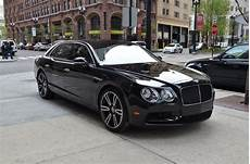 2017 bentley flying spur v8 s stock b923 s for sale near