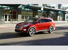 2016 hyundai santa fe sport towing capacity   Towing