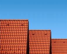 combien coute refaire une toiture combien co 251 te la r 233 novation de toiture