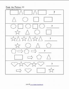 great free printable worksheet for visual perception activities vision therapy pinterest