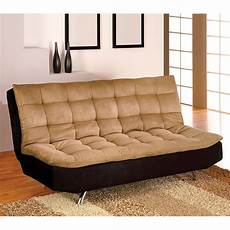 futon walmart furniture impressive futon covers walmart for your lovely