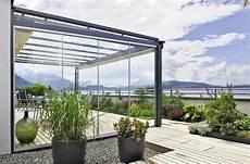 Pergola Metall Glasdach - das glasdach als allwetterschutz