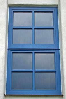 Holzfenster Nie Wieder Streichen Fensterverkleidung