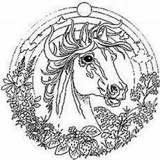 coloring pages world s best coloring pages