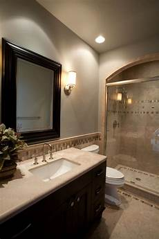 guest bathroom design ideas fabulous ideas of guest master bathroom remodel for