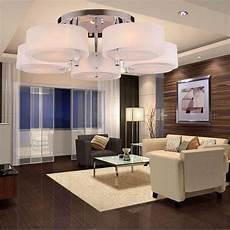 moderne deckenleuchte wohnzimmer moderne wohnzimmer deckenlen kinder deckenleuchte