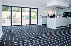 riscaldamento a pavimento caldaia riscaldamento tattini idraulica