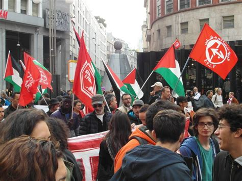 Freedom House Tunisia