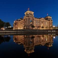 Reichstagsgeb 228 Ude Berlin Foto Bild Architektur