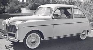 Soybean Car  Wikipedia