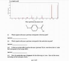 atoms and ions worksheet answer key briefencounters