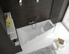 baignoire petit espace petites baignoires d angle sabot s 233 lection de 20