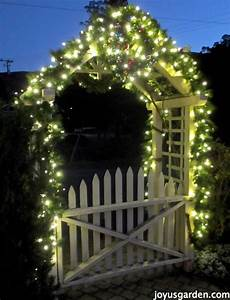 Images Decorating Ideas by Outdoor Decorating Ideas