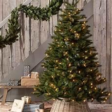 weihnachtsbaum online weihnachtsbaum bequem online kaufen dehner