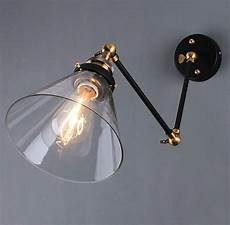 bedroom awesome decorative wall ls wall swing arm light oregonuforeview
