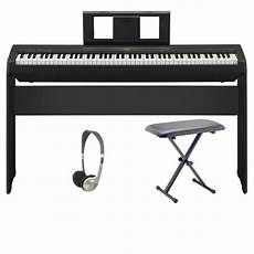 yamaha p45 digital piano from rimmers