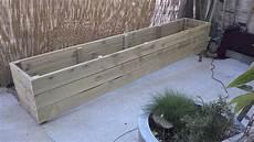 rue rivoirette diy fabriquer des jardini 232 res en bois