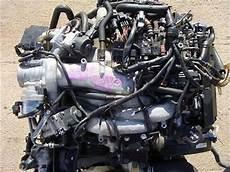 how does a cars engine work 1998 mitsubishi montero sport transmission control mitsubishi shogun pajero 3 5 engine 6g74 gdi 1997 2000