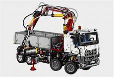 best lego sets for cool material