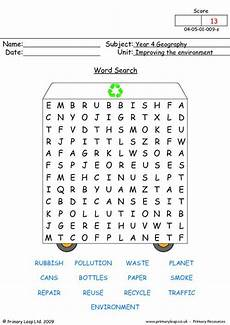 recycling worksheets middle school recycling worksheet recycling word search earth conservation recycling recycling for kids