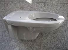 Hänge Wc Grau - keramag delta diara h 228 nge wc wand wc wand wc manhattan