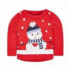 baby kleidung gro 223 handelspreis baby weihnachten pullover