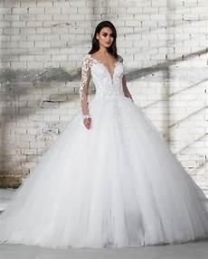 Gallery New Pnina Tornai Wedding Dresses Fall 2019 pnina tornai for kleinfeld 2019 wedding dress