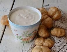 crema pasticcera al mascarpone crema pasticcera al mascarpone idee alimentari ricette e pasticceria
