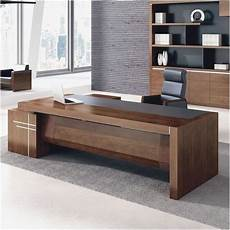 modern home office furniture sydney office desk styles executive desks office desk styles with