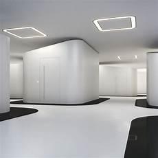 luminaire led encastrable plafond luminaire encastrable au plafond 224 led carr 233 quantum
