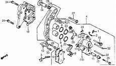 95 ford bronco ignition wiring diagram wiring diagram for 1981 ford bronco wiring diagram database