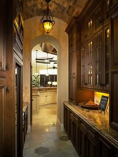 custom home specialty rooms r k reiman construction