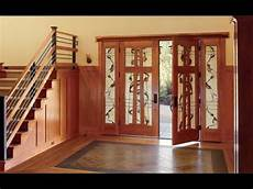 main door design in pakistan entrance door design for home in india images youtube