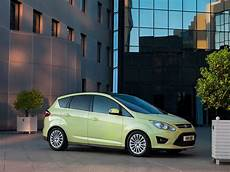 ford c max krankheiten used ford c max estate 2010 2019 review parkers