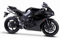 Yamaha Yzf R1 1000 Sp 2012 Fiche Moto Motoplanete