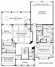 house plans frank betz aldwych house floor plan frank betz associates