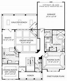 house plans frank betz aldwych house floor plan frank betz associates