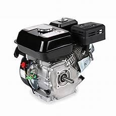 4 takt motor gebraucht kaufen nur noch 3 st bis 70