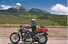 37 More Tips For Your Epic Us Motorcycle Road Trip