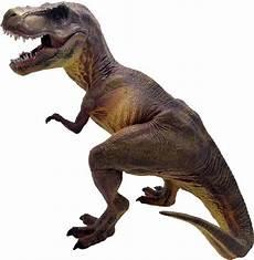 Dino Malvorlagen T Rex High Quality Jurassic World Tyrannosaurus T Rex Dinosaur