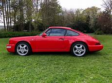 manual cars for sale 1990 porsche 911 electronic throttle control 1990 porsche 911 964 carrera 2 coupe manual for sale car and classic