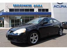pre owned 2003 acura rsx automatic 2dr hatchback in