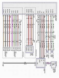 premium vx commodore stereo wiring diagram pdf vx wiring diagram wiring diagram az oudange