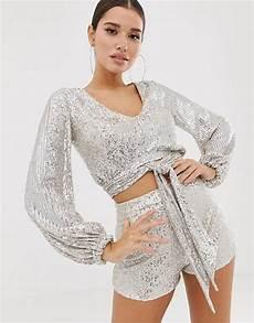 club l shop club l dresses tops and skirts asos