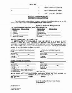 free printable divorce documents form generic divorce legal forms free basic templates