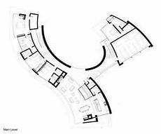 tony stark house plans tony stark s floor plans bing images architectural