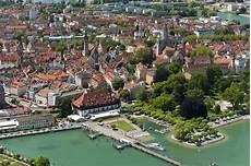 sit konstanz konstanz germany favorite places i ve visited